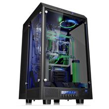 Thermaltake Tower 900 E-ATX Vertical Super Tower Case
